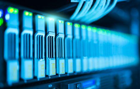 serverid_võrgutööd_võrkude_ehitamine_pilveserver_andmesidevõrkude_ehitamine
