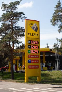Olerex_hinnatabloo_1